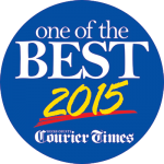 BCCT-One-of-the-Best-2015