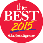 INTELL-Best-of-2015