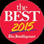 INTELL-Best-of-2015